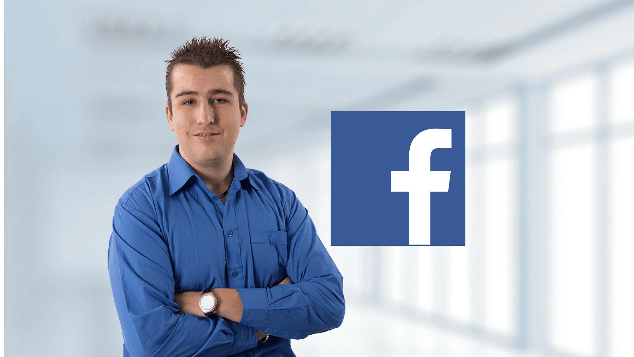 Werkt Facebook Adverteren ook voor mij bedrijf?