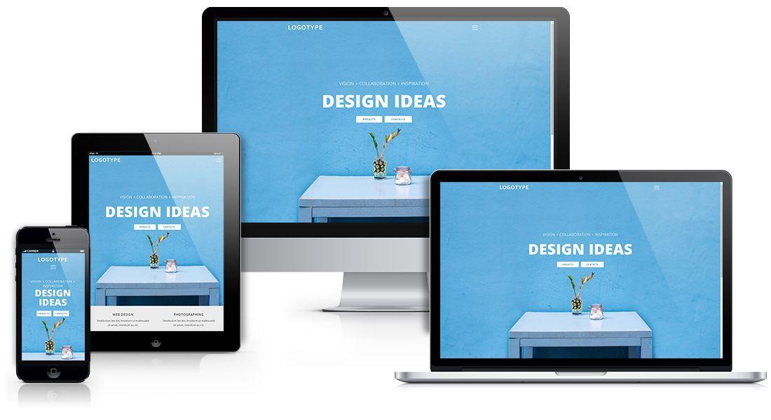 Webdesign-Webdesigner-Hillegom-Lisse