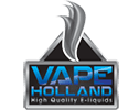 https://www.wveen.com/wp-content/uploads/2018/06/Vape-Holland-logo-150-150.png
