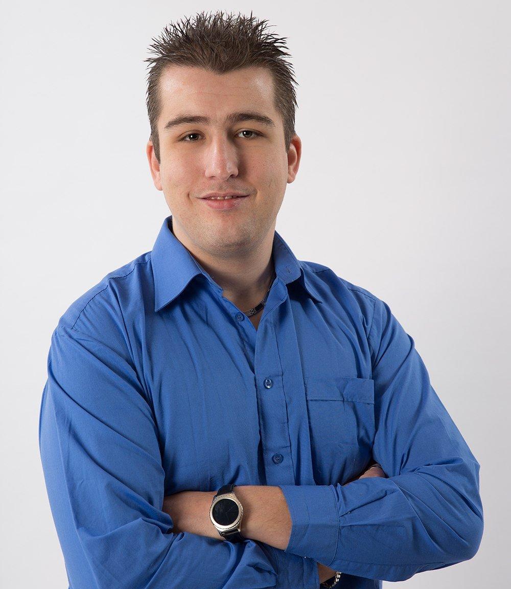 Wveen.com - Webdesign | SEO | Hosting | ICT Beheerder uit Hillegom